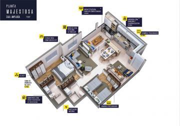 Comprar Apartamento / Padrão em São José dos Campos R$ 400.000,00 - Foto 19