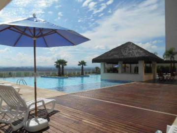 Comprar Apartamento / Padrão em São José dos Campos R$ 780.000,00 - Foto 24