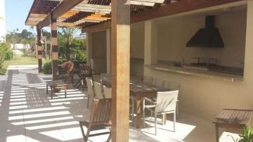 Comprar Apartamento / Padrão em São José dos Campos R$ 780.000,00 - Foto 34