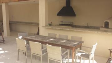 Comprar Apartamento / Padrão em São José dos Campos R$ 780.000,00 - Foto 36