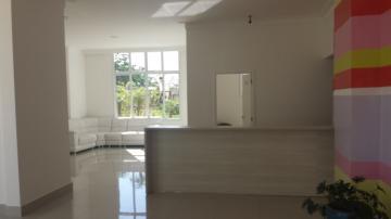 Comprar Apartamento / Padrão em São José dos Campos R$ 780.000,00 - Foto 31