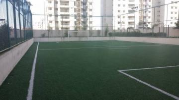 Comprar Apartamento / Padrão em São José dos Campos R$ 780.000,00 - Foto 33