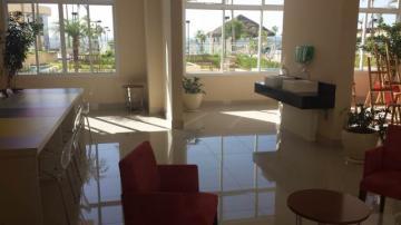 Comprar Apartamento / Padrão em São José dos Campos R$ 780.000,00 - Foto 37