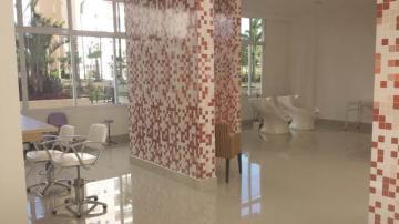 Comprar Apartamento / Padrão em São José dos Campos R$ 780.000,00 - Foto 38