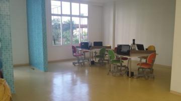 Comprar Apartamento / Padrão em São José dos Campos R$ 780.000,00 - Foto 40