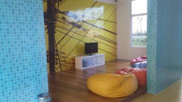 Comprar Apartamento / Padrão em São José dos Campos R$ 780.000,00 - Foto 42