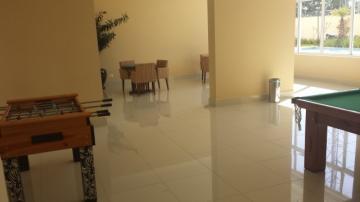 Comprar Apartamento / Padrão em São José dos Campos R$ 780.000,00 - Foto 45
