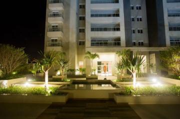 Alugar Apartamento / Padrão em São José dos Campos R$ 7.000,00 - Foto 58