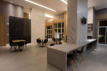 Alugar Apartamento / Padrão em São José dos Campos R$ 7.000,00 - Foto 59