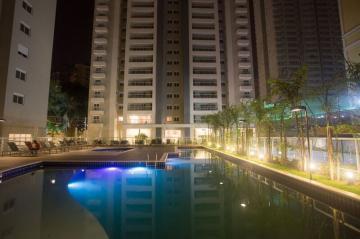 Alugar Apartamento / Padrão em São José dos Campos R$ 7.000,00 - Foto 65