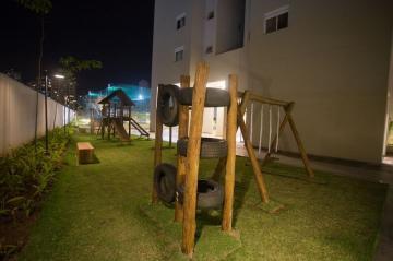 Alugar Apartamento / Padrão em São José dos Campos R$ 7.000,00 - Foto 70