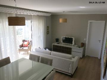 Alugar Apartamento / Padrão em São José dos Campos. apenas R$ 626.000,00