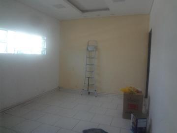 Alugar Comercial / Prédio em São José dos Campos. apenas R$ 3.950.000,00