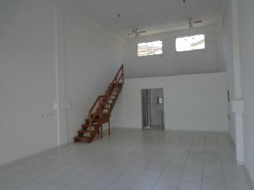 Alugar Comercial / Sala em Condomínio em São José dos Campos. apenas R$ 2.200,00