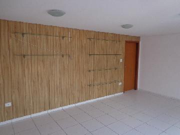 Alugar Comercial / Sala em São José dos Campos. apenas R$ 2.200,00
