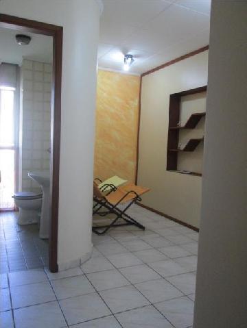 Alugar Comercial / Sala em São José dos Campos. apenas R$ 890,00
