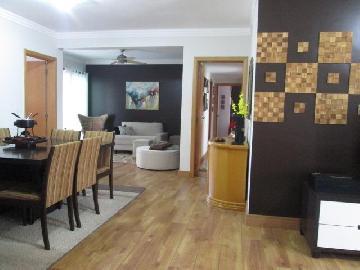 Alugar Apartamento / Padrão em São José dos Campos. apenas R$ 980.000,00