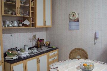 Alugar Apartamento / Padrão em São José dos Campos. apenas R$ 395.000,00