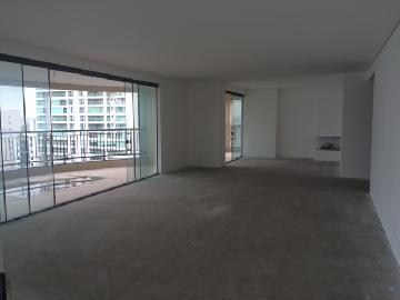 Sao Jose dos Campos Jardim Aquarius Apartamento Venda R$3.500.000,00 Condominio R$1.894,00 4 Dormitorios 6 Vagas Area construida 409.00m2