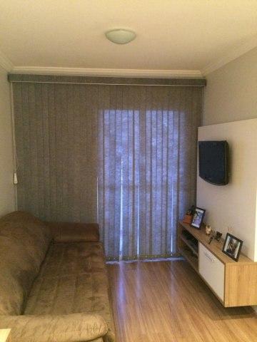 Alugar Apartamento / Padrão em São José dos Campos. apenas R$ 345.000,00