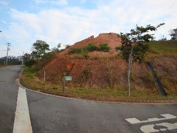Alugar Terreno / Condomínio em Jambeiro. apenas R$ 270.000,00
