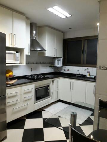 Alugar Apartamento / Padrão em São José dos Campos. apenas R$ 560.000,00