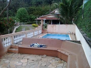 Alugar Rural / Chácara em Condomínio em São José dos Campos. apenas R$ 595.000,00