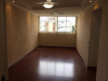 Alugar Apartamento / Padrão em São José dos Campos. apenas R$ 270.000,00