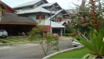 Alugar Casa / Condomínio em São José dos Campos. apenas R$ 1.750.000,00