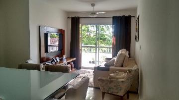 Alugar Apartamento / Padrão em São José dos Campos. apenas R$ 410.000,00