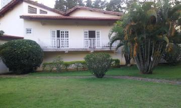 Rural / Chácara em São José dos Campos , Comprar por R$1.180.000,00