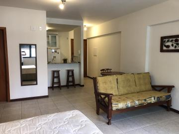 Alugar Apartamento / Padrão em São José dos Campos. apenas R$ 299.000,00