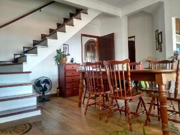 Alugar Casa / Sobrado em São José dos Campos. apenas R$ 700.000,00