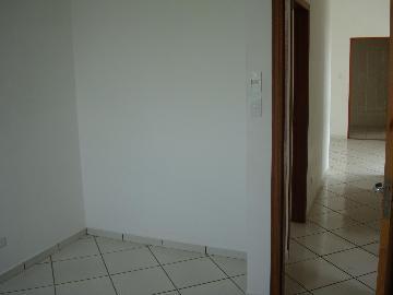 Alugar Apartamento / Padrão em Caçapava. apenas R$ 315.000,00