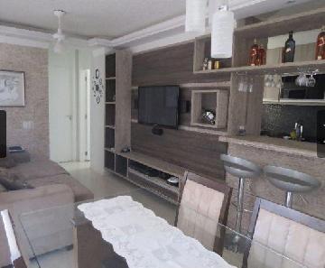Alugar Apartamento / Padrão em São José dos Campos. apenas R$ 243.000,00
