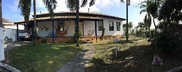 Sao Jose dos Campos Jardim das Colinas Casa Venda R$3.200.000,00 Condominio R$410,00 5 Dormitorios 2 Vagas Area do terreno 1500.00m2