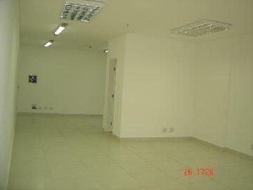 Alugar Comercial / Sala em Condomínio em São José dos Campos. apenas R$ 2.100,00