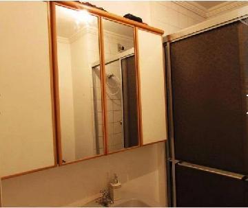 Alugar Apartamento / Padrão em São José dos Campos. apenas R$ 370.000,00
