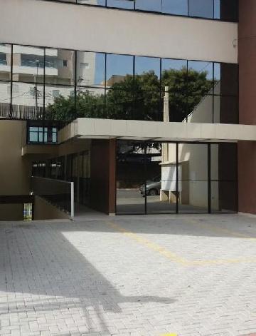 Sao Jose dos Campos Jardim Satelite Estabelecimento Venda R$5.800.000,00  16 Vagas Area construida 1100.00m2