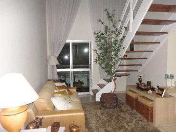 Apartamento / Cobertura em São José dos Campos , Comprar por R$750.000,00