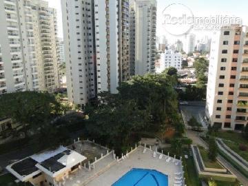 Apartamento / Cobertura em São José dos Campos , Comprar por R$1.620.000,00
