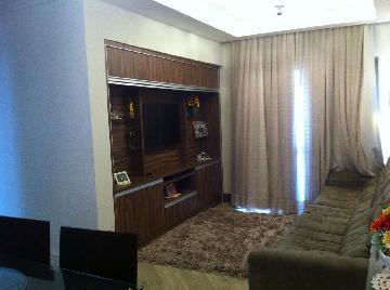 Alugar Apartamento / Cobertura em São José dos Campos. apenas R$ 750.000,00