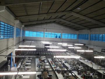 Jacarei Jardim California Galpao Locacao R$ 12.000,00 Condominio R$800,00  4 Vagas Area construida 800.00m2