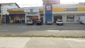 Sao Jose dos Campos Parque Industrial Estabelecimento Venda R$3.400.000,00  13 Vagas Area construida 630.00m2