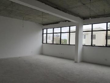 Alugar Comercial / Sala em Condomínio em São José dos Campos. apenas R$ 2.500,00