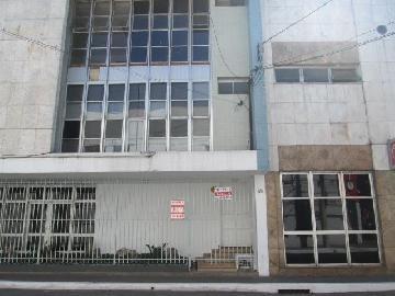 Alugar Comercial / Sala em São José dos Campos. apenas R$ 3.200,00