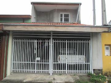 Alugar Casa / Sobrado em São José dos Campos. apenas R$ 360.000,00