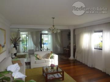 Apartamento / Cobertura em São José dos Campos , Comprar por R$1.200.000,00