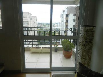 Apartamento / Cobertura em São José dos Campos , Comprar por R$1.600.000,00