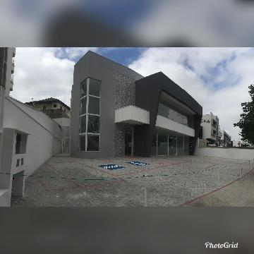 Alugar Comercial / Ponto Comercial em São José dos Campos. apenas R$ 10.000,00